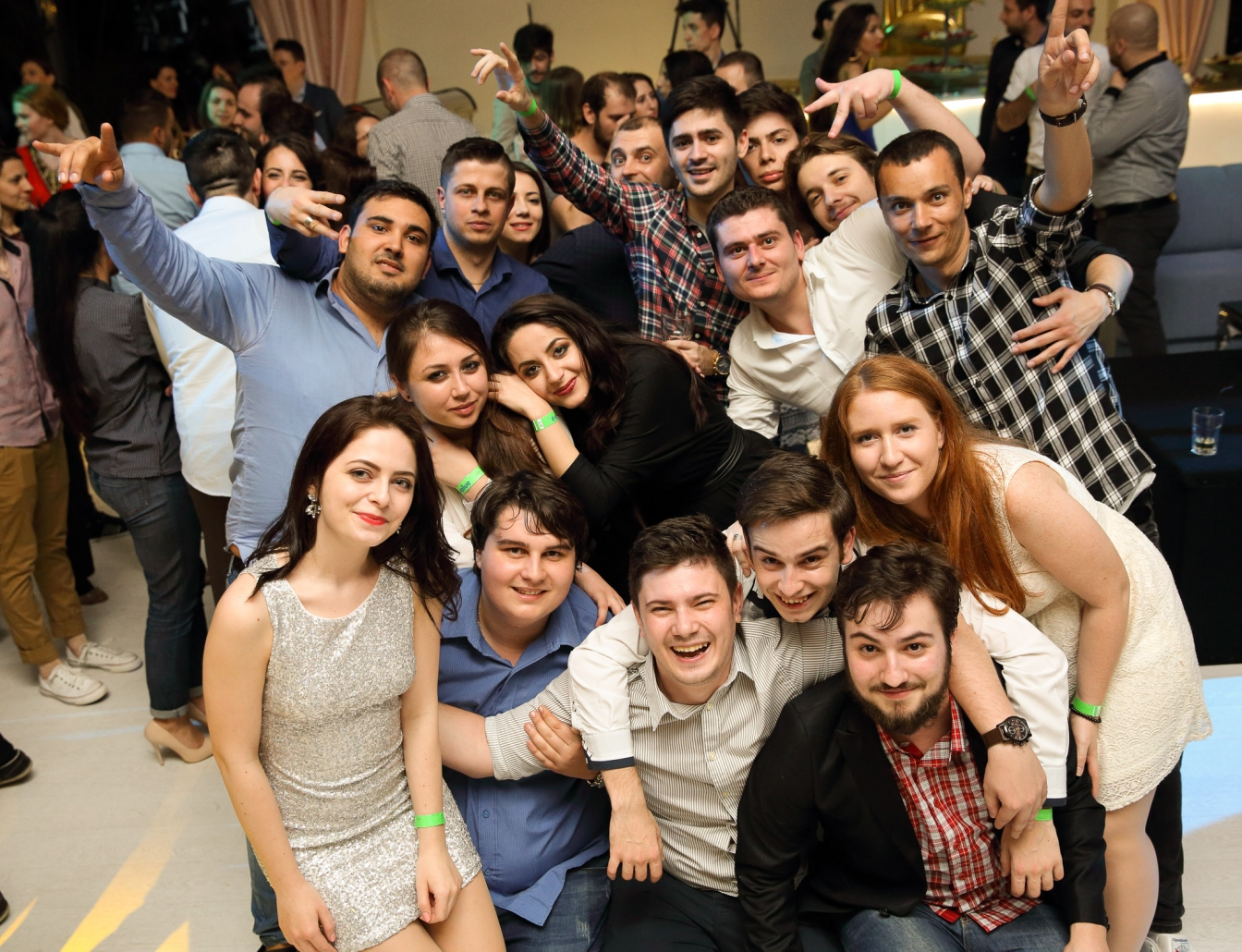 Foto evenimente, party