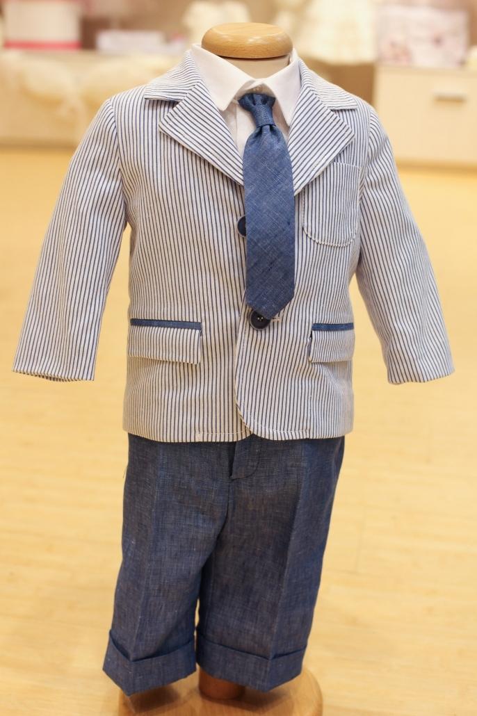 foto haine pe manechin