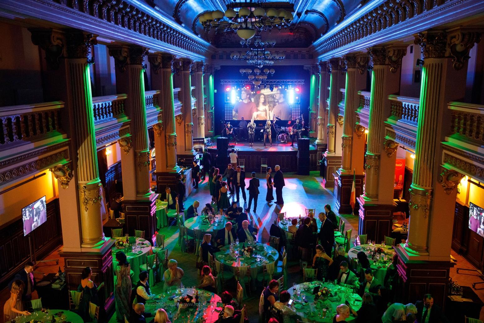 Foto eveniment, Bal, Party